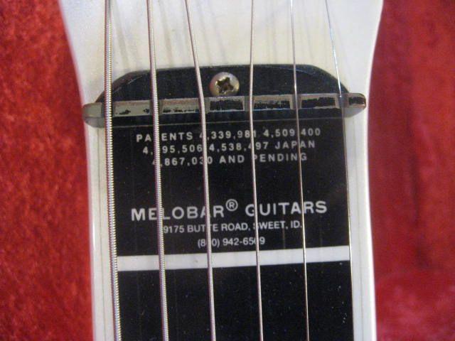 melobar01.jpg