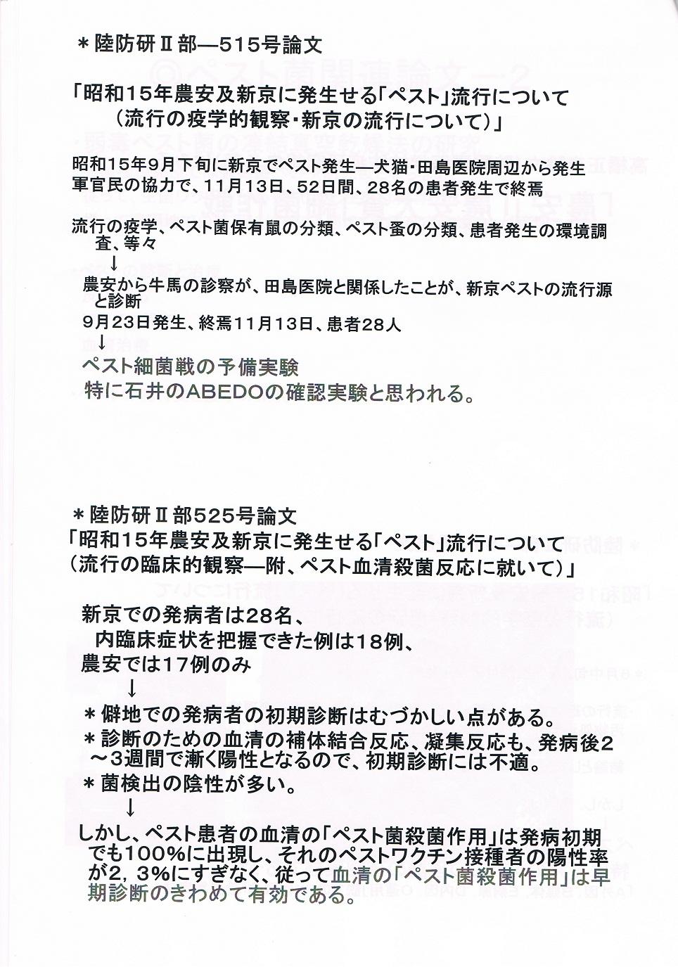 515号論文 - コピー