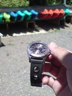 石垣島ブライトリング