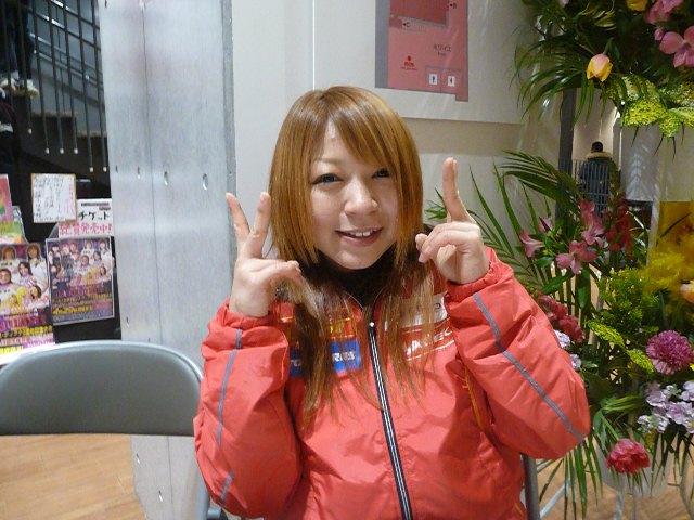 215sachiko.jpg