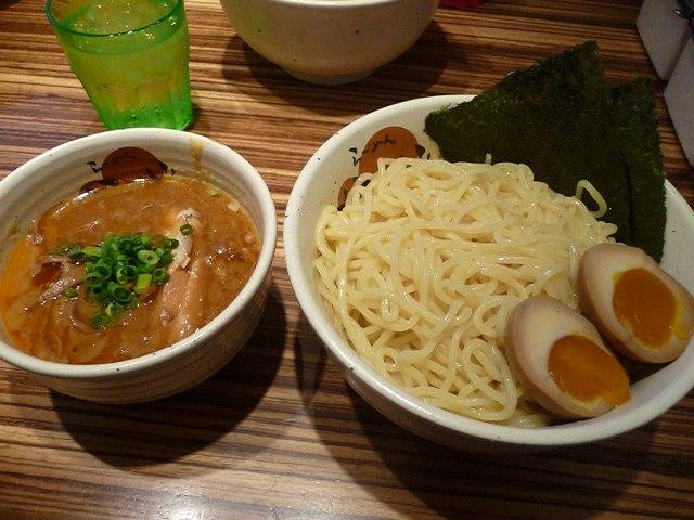 kaiji3.jpg
