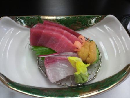 kanahara2.jpg