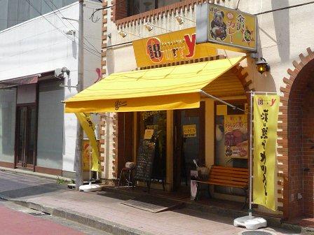 kanazawa1.jpg