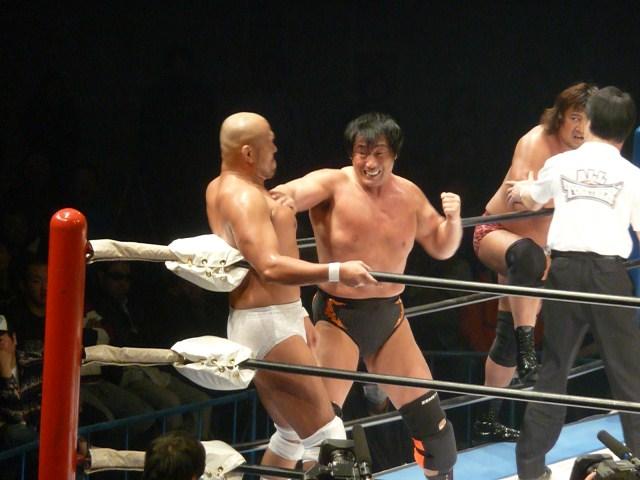 kobashi511.jpg