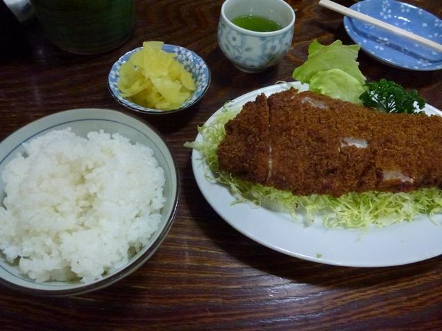 kyouya5.jpg
