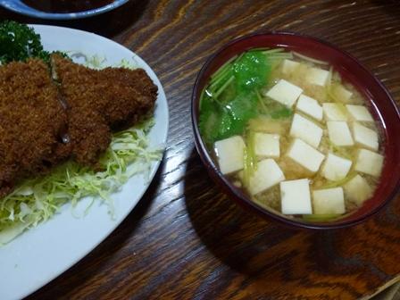 kyouya7.jpg