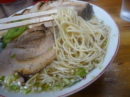 mizusawa3.jpg