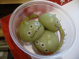 natuyasumi06.jpg