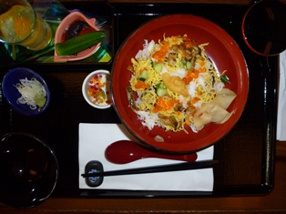 natuyasumi12.jpg
