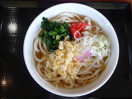 nikujiru3.jpg