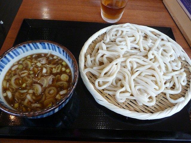 nikujiru4.jpg