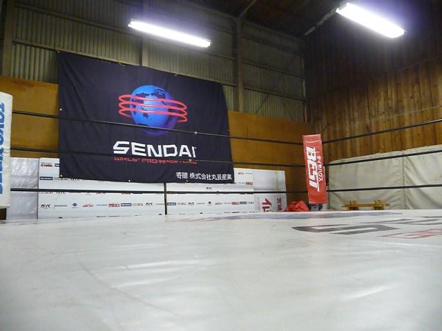 sakuru02.jpg