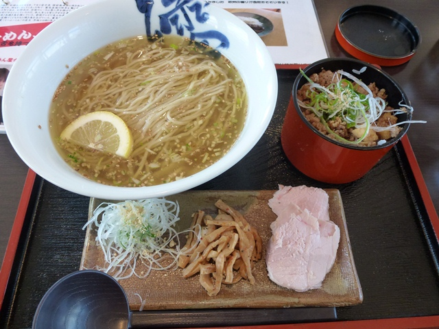 toufuya03.jpg