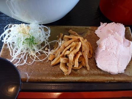 toufuya05.jpg