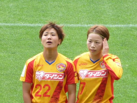 yunogo05.jpg