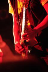 2012/8/19 O-WEST 2