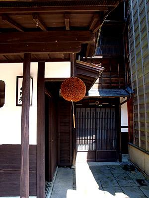 kanazawa09.jpg