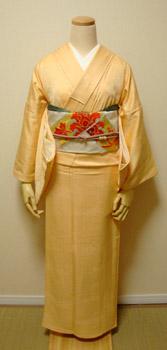 kimono31.jpg