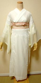 kimono32.jpg