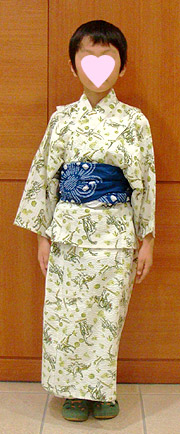 kitsuke70.jpg