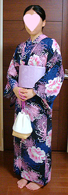 kitsuke72.jpg