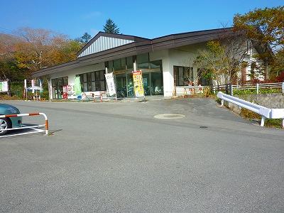 P1270688.jpg