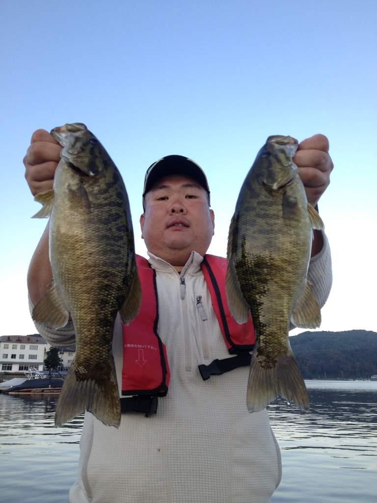 20121016 中井君