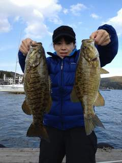 20121027 小谷さん