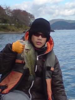 20111126 悠太郎 1