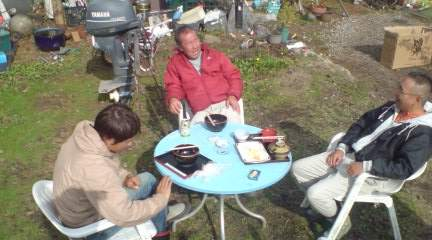 20111113 食後2