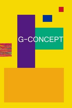 z90 G-concept1