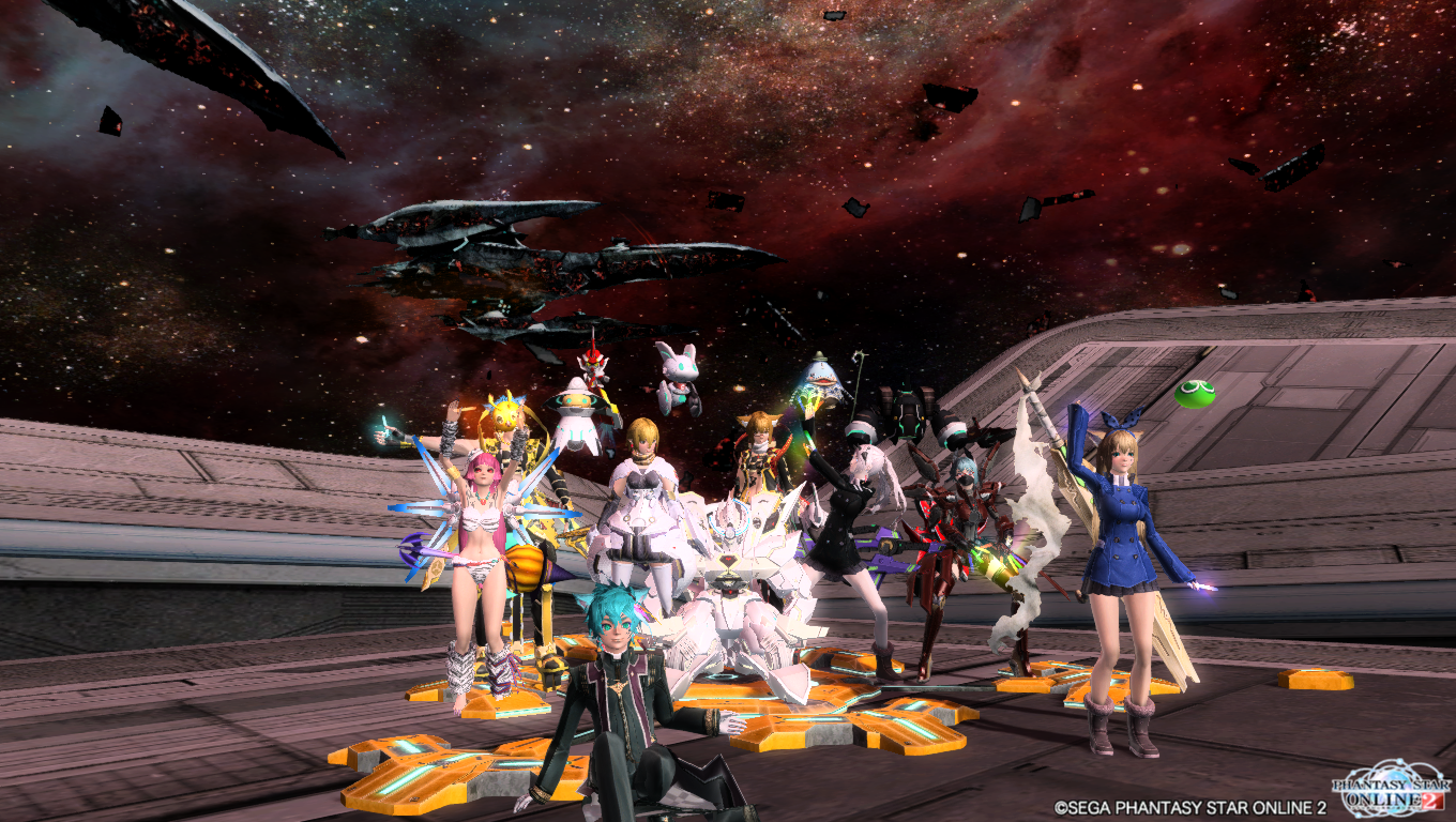 pso20140130_233326_028.png