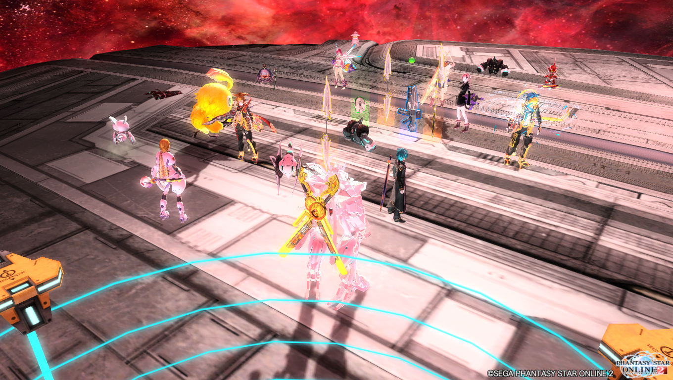 pso20140130_234221_037.png