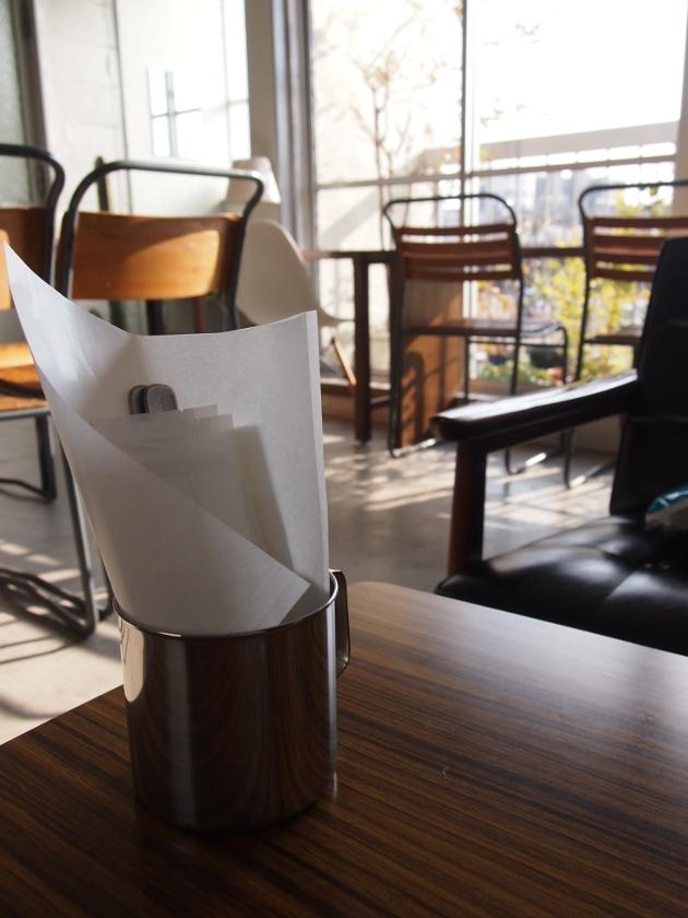 nbカフェ2