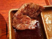 ときじ肉6