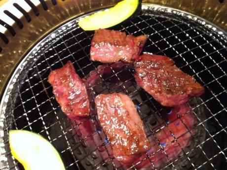 ときじ肉4