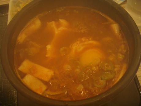 東京純豆腐2