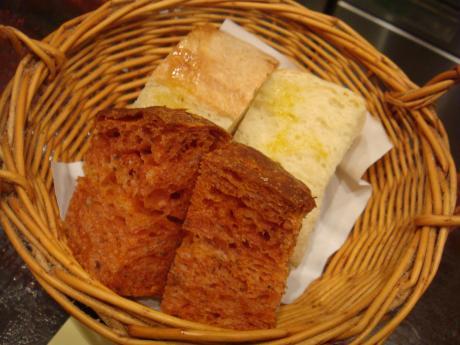 Y's201112パン