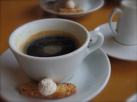 ジャコモコーヒー201205