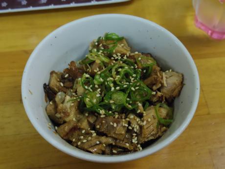 弥七へた飯201206