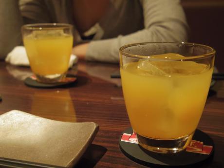 とんがらお酒201211