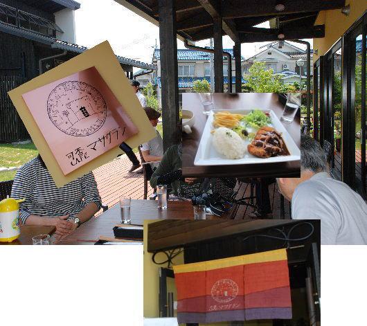 2012・05・27福知山城4