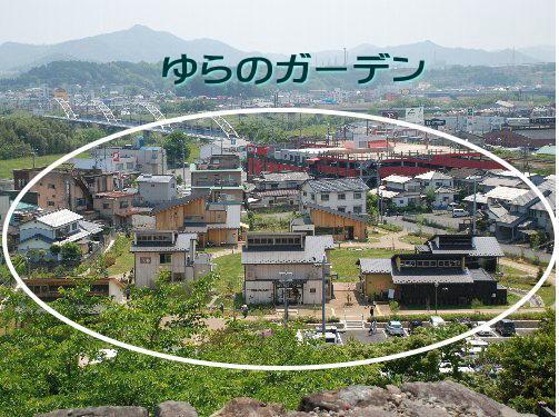 2012・05・27福知山城3