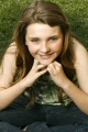 Abigail-Breslin-アビゲイル·ブレスリン-01-960x640