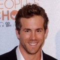 ryan-reynolds-thumb-200xauto.jpg