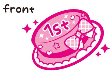 Tprint_frontimage.jpg