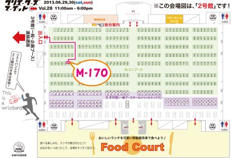 map-3_s.jpg