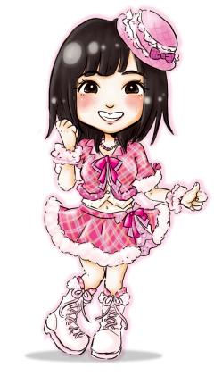 yuiri_card1.jpg