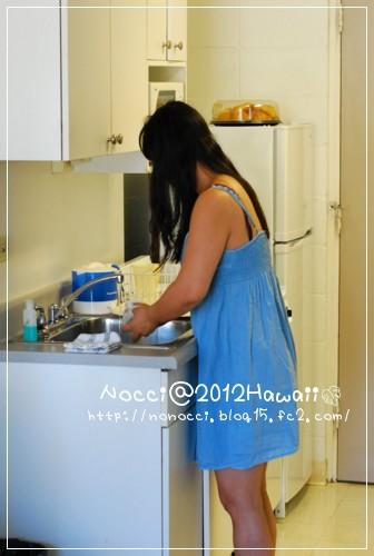 DSC_5626.jpg