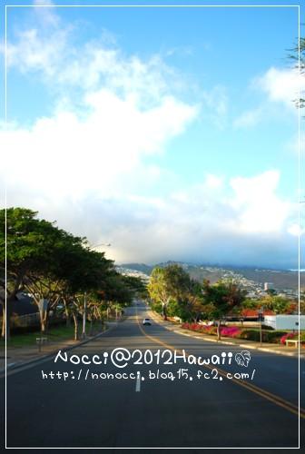 DSC_6168-01.jpg
